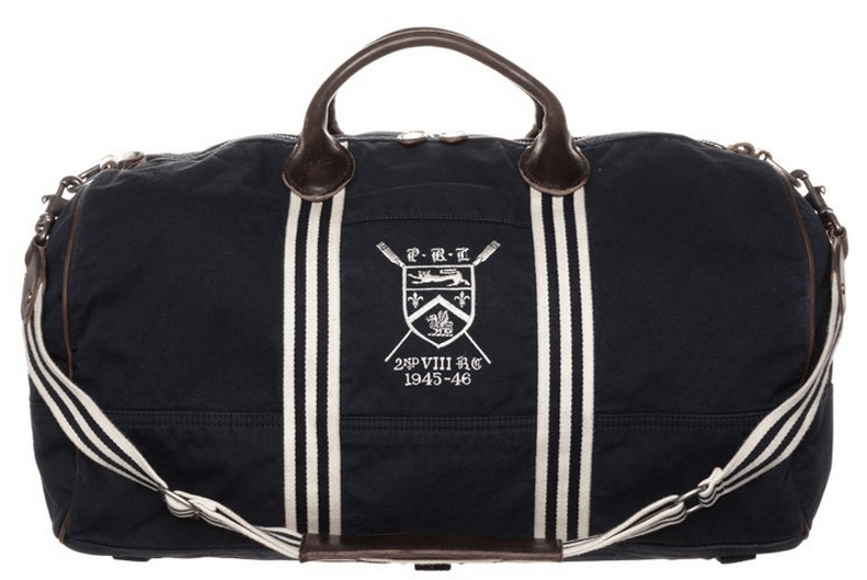 lækre rejsetasker til ferien