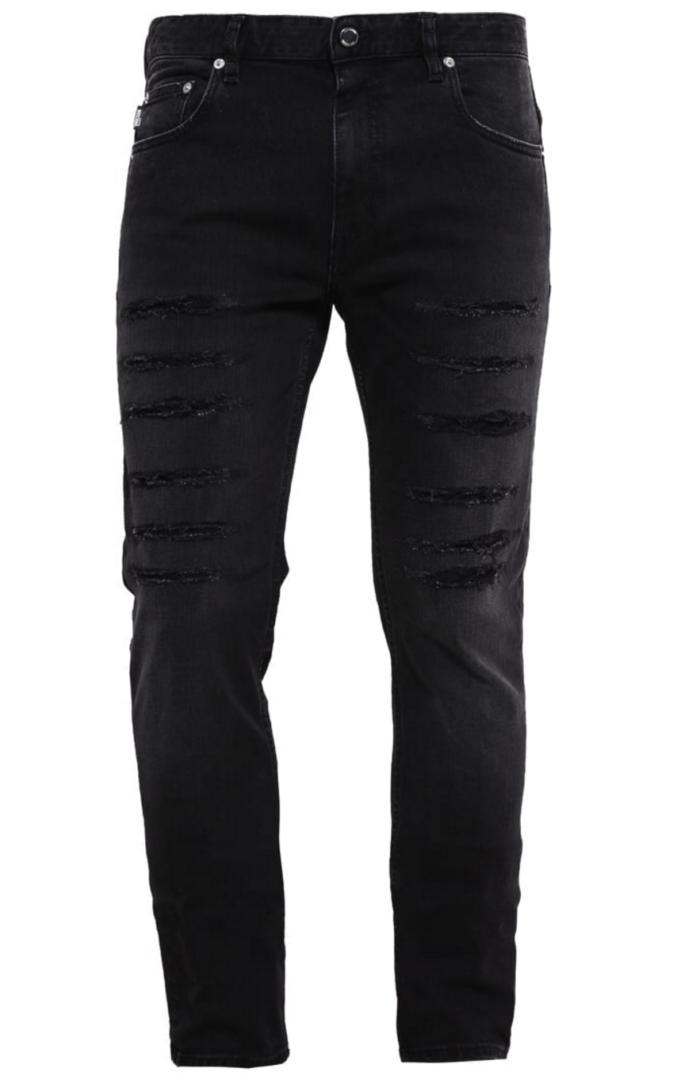 46e74de1 19 fede jeans til mænd - Stayclassy.dk