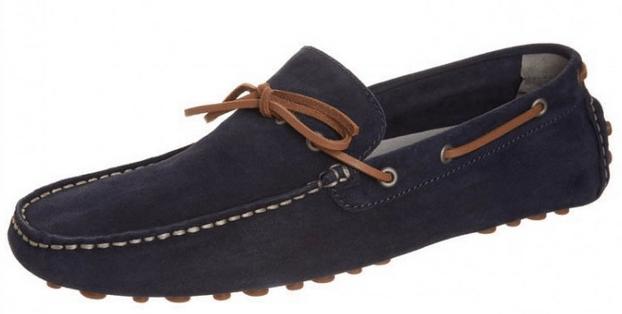 loafers mænd
