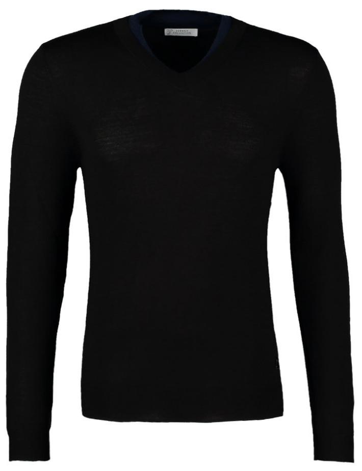 klassiske trøjer til mænd