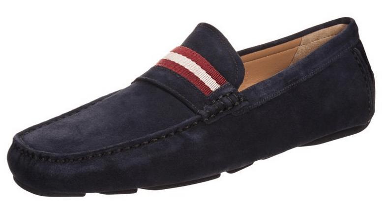 sko til efteråret 2014