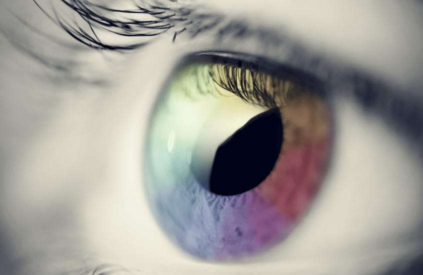 Øjenlaser – derfor er det en fremragende idé at få det lavet