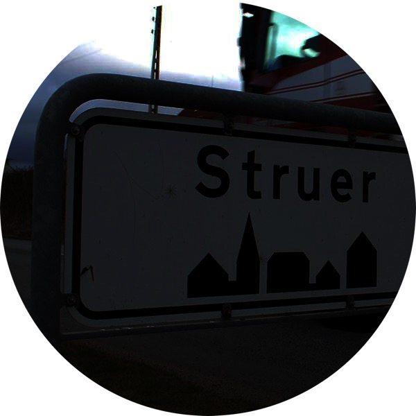 struer 2