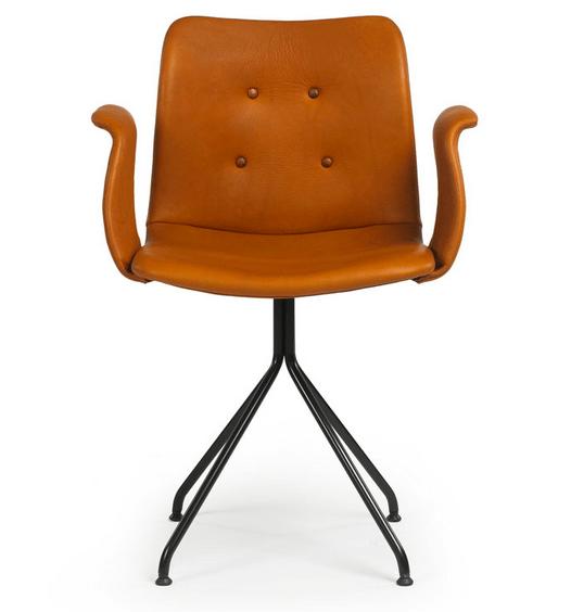 design spisebordsstole