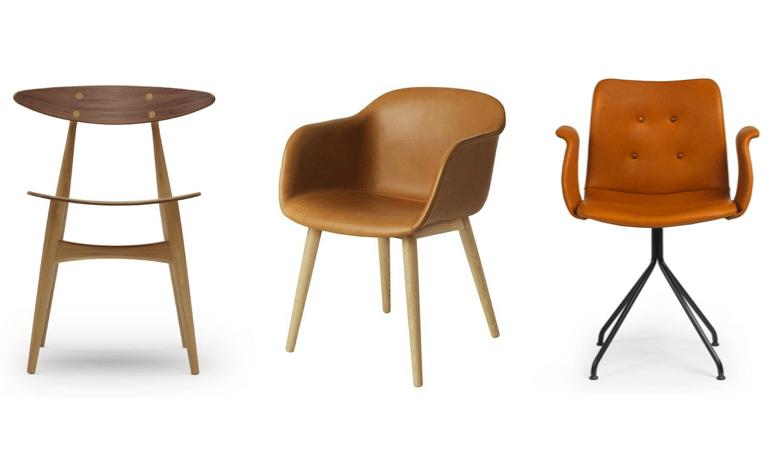 spisebordsstole dansk design 9 fede sportstasker til billige penge spisebordsstole dansk design