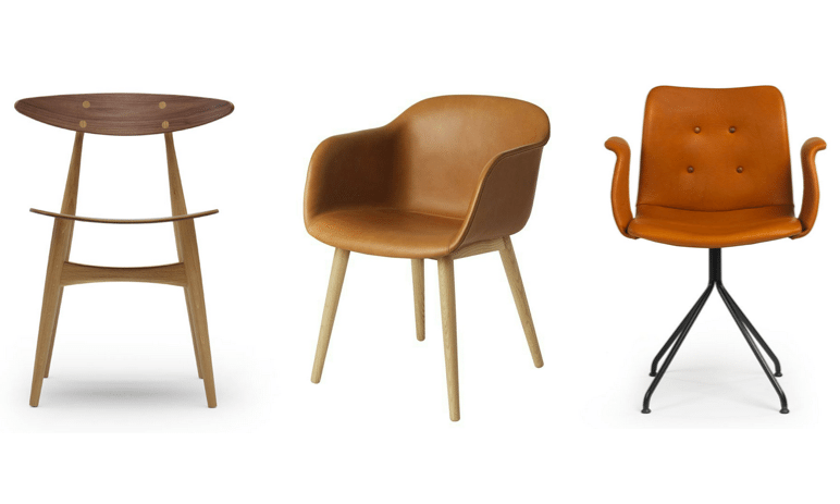 dansk design spisestole 9 fede sportstasker til billige penge dansk design spisestole