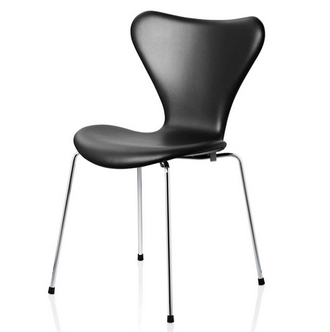 designer spisebordsstole 9 fede sportstasker til billige penge designer spisebordsstole