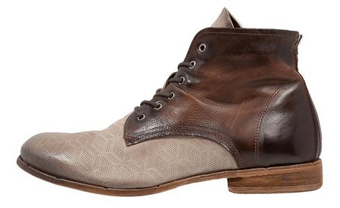 fede sko til foråret