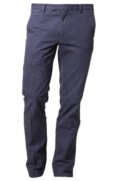fede bukser til mænd