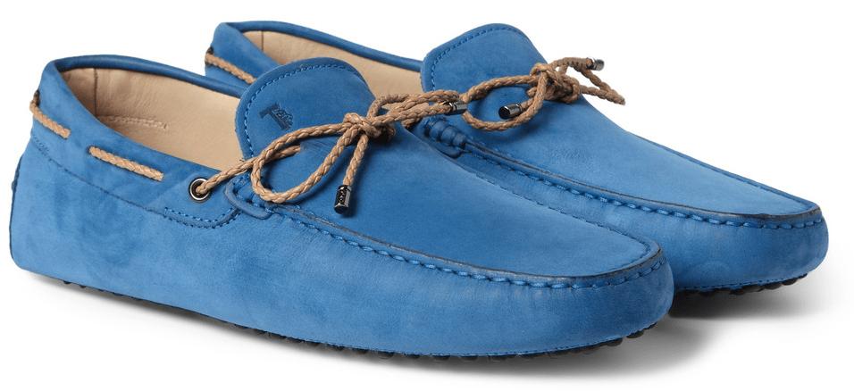 mænd dk dyre sko til med frem Stayclassy guldkortet 16 3Aj5cRqL4