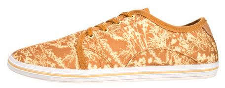 fede sko til sommeren herre