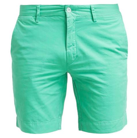 korte shorts mænd