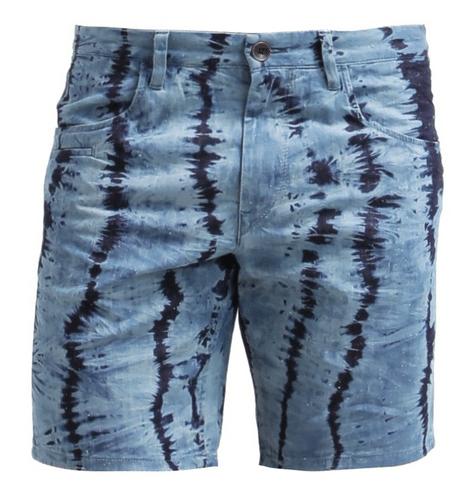 korte shorts til mænd