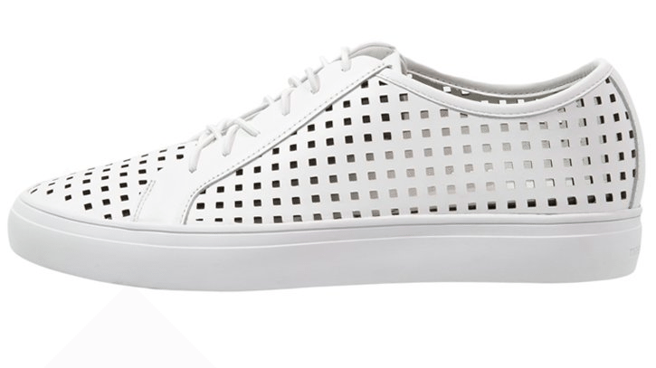 sneakers sko sommer