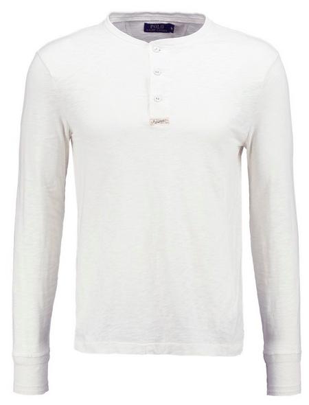 langærmede t-shirts til mænd