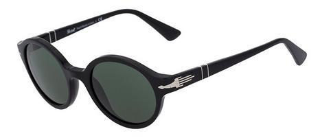 fede persol solbriller til mænd