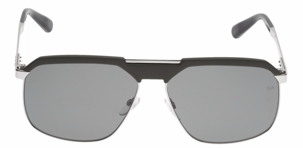 01bee295e239 42 fede solbriller til mænd med god stil - Stayclassy.dk