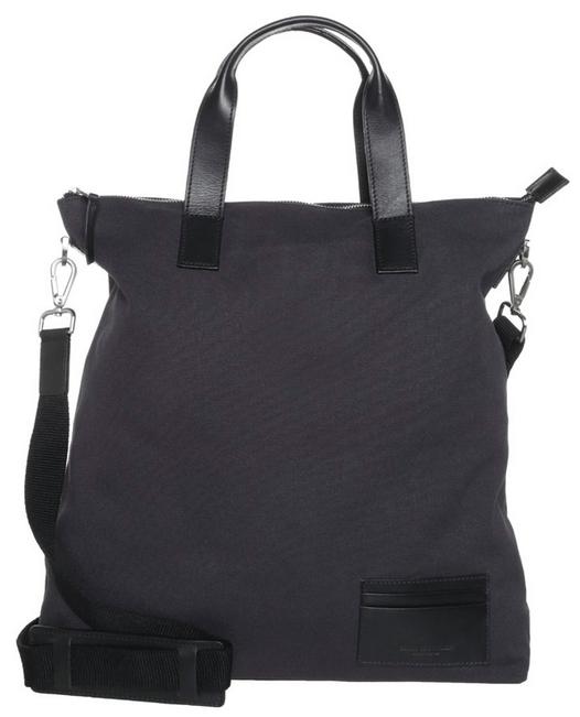 7 fede strandtasker i lækker kvalitet - Stayclassy.dk