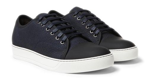 fede sneakers