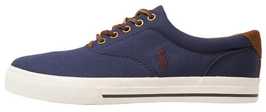 fede sneakers til efteråret