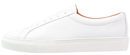 pæne sneakers dame