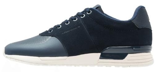 marinebla%cc%8a-bjoern-borg-sneakers