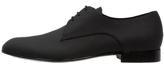 3f2af289ec2 5 sko til jakkesættet - Stayclassy.dk