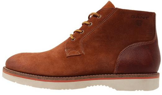 fede støvler til mænd