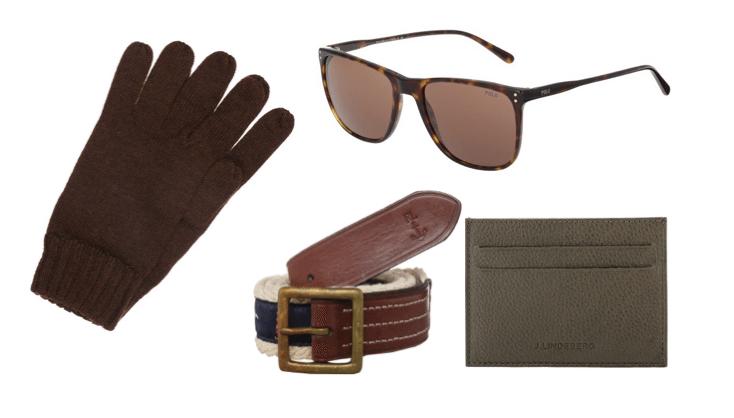 10 fede accessories til efteråret