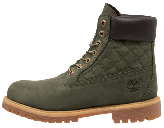 e50acc76939 grønne timberland støvler - Stay Classy
