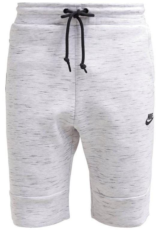 fede joggingbukser til mænd