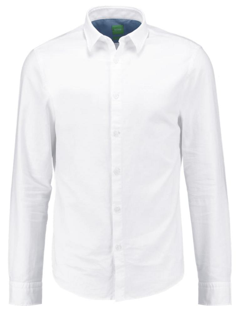 b2e64c78 81 fede skjorter til mænd - Stayclassy.dk