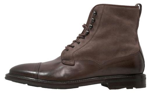 983d53071a1d 22 fede støvler til mænd - Stayclassy.dk