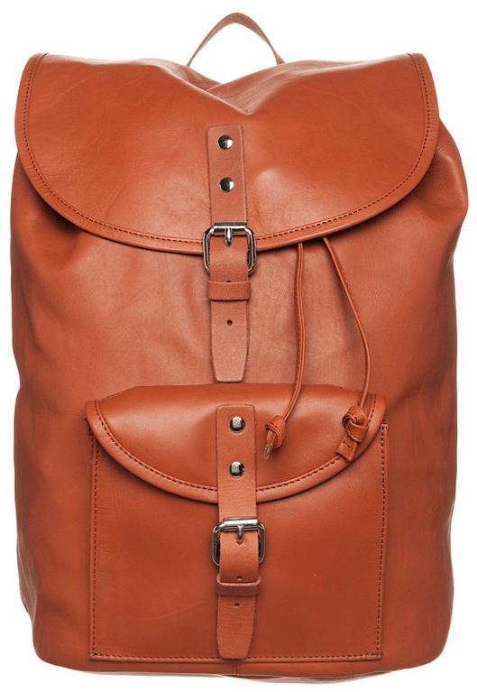 fede lædertaske i bedste kvalitet