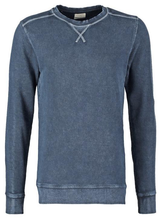billige trøjer til mænd