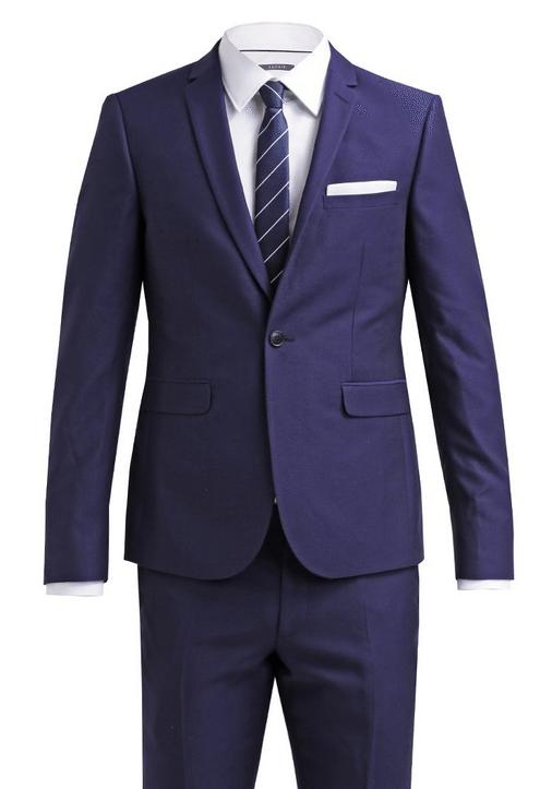 jakkesæt billigt