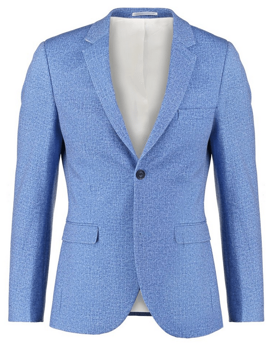 billige blazere i god kvalitet og lækkert design