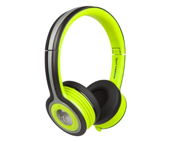 grimme høretelefoner