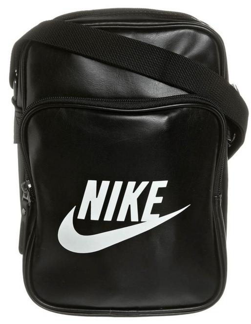 fede sportstasker til billige penge