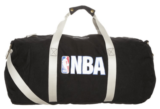 Sortimentet af billige sportstasker er stort, da du både kan købe Nike, Puma, Adidas og Hummel sportasker i små og store størrelser – du skal simpelthen blot vurdere, om du har behov for en lille eller stor sportstaske til dit specifikke brug.