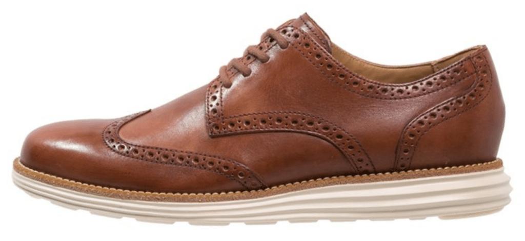 92a591c978d9 160 herresko - den ultimative samling af sko til mænd