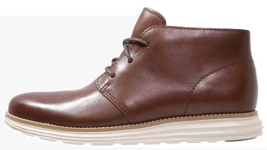 ultimative sko af herresko mænd 160 den til samling zMUpSqV
