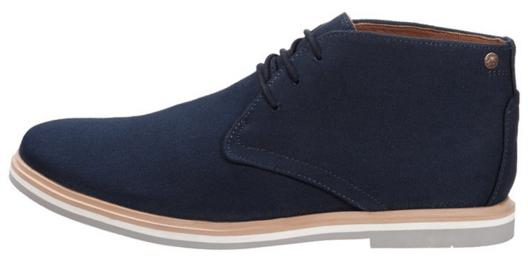 31eef466 160 herresko - den ultimative samling af sko til mænd