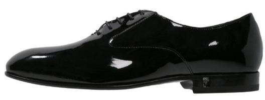 den herresko ultimative samling af mænd til 160 sko j5LAR4