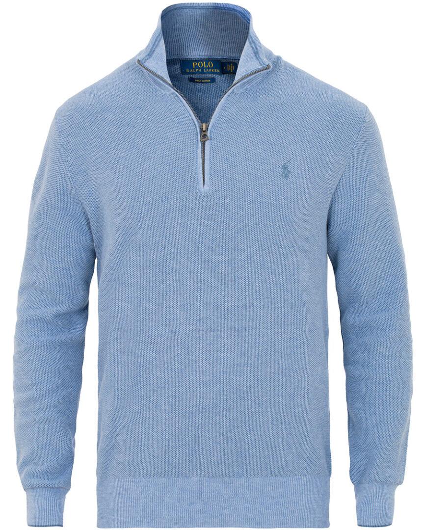 f873907cf20b 25 Ralph Lauren trøjer til mænd - Stayclassy.dk