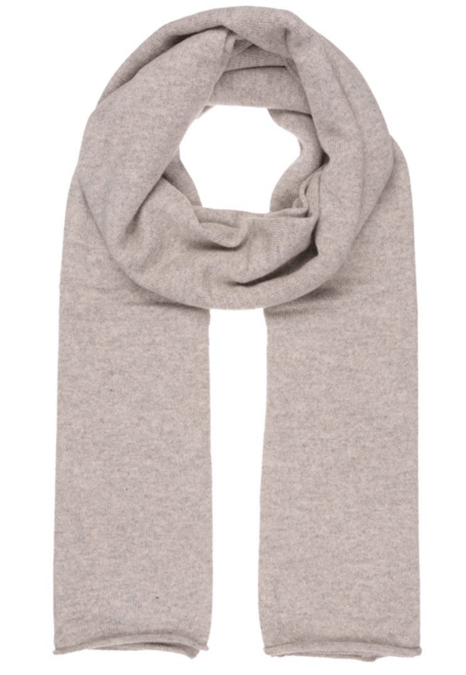 halstørklæde til kvinder
