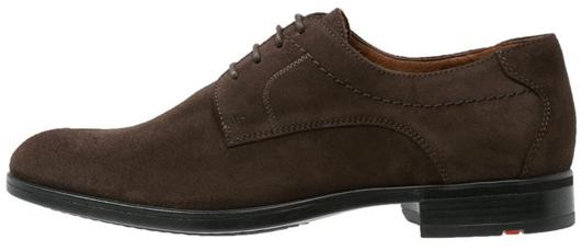 sko online mænd