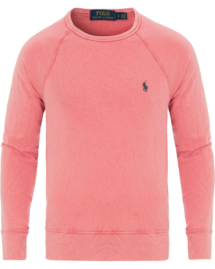 Trøjer til mænd sweatere og striktrøjer fedt og specielt