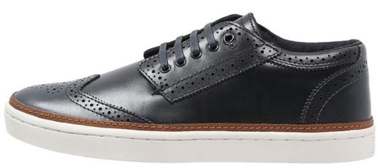 populære sko til mænd