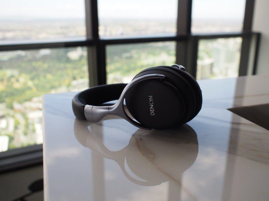 bedste bluetooth hovedtelefoner